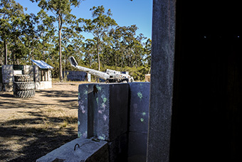 movie theme helicopter field hunter valley